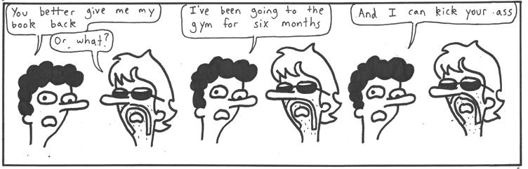 2008-02-27