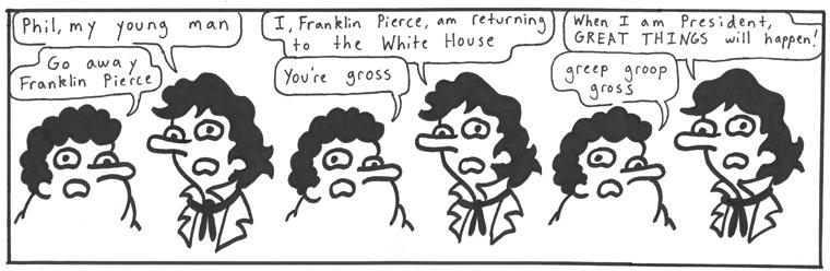 2008-09-12